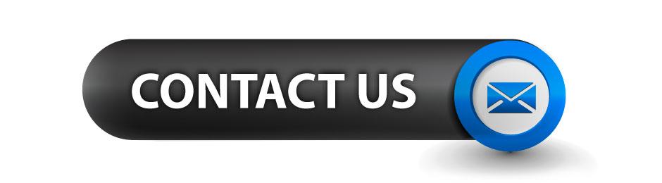 Contact-UsHeader940x260