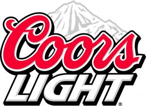 Coors_Light_Logo