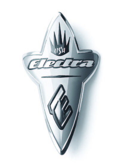 NewElectraHeadbadge