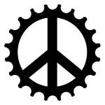 PeaceCog