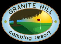 granitehilllogo