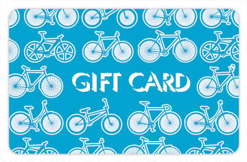 giftcard_template_bike